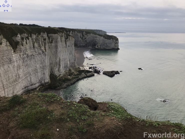 cliffs_2 (bright)